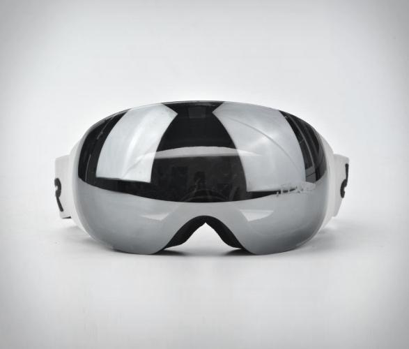 ryidar-audio-snow-goggles-2.jpg   Image