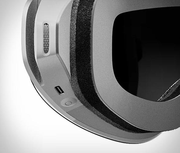 ryidar-audio-snow-goggles-3.jpg   Image