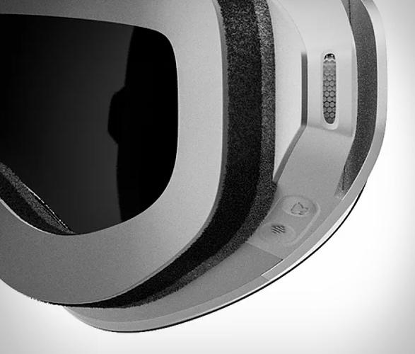 ryidar-audio-snow-goggles-4.jpg   Image