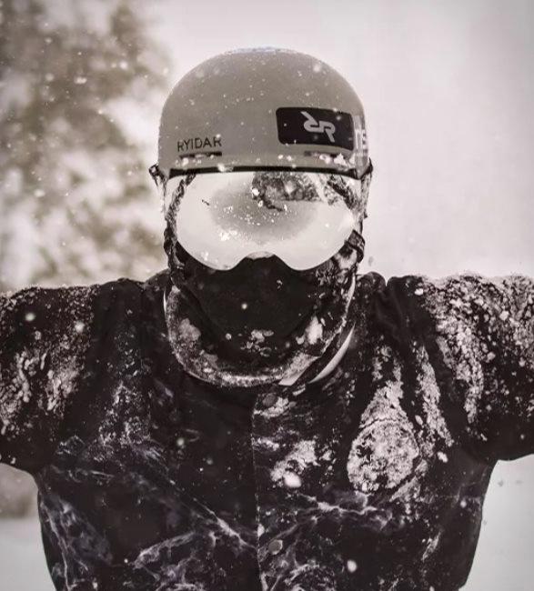 ryidar-audio-snow-goggles-6.jpg