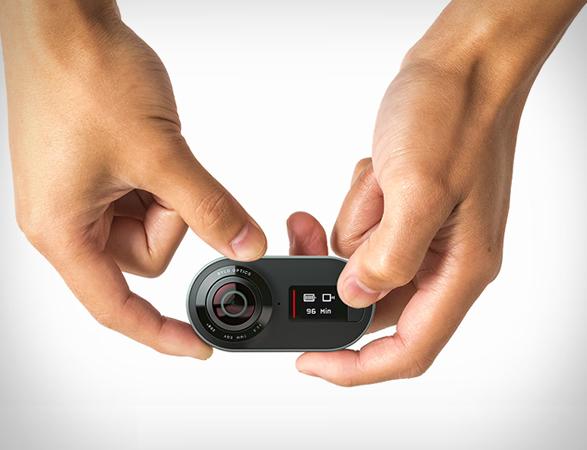 rylo-360-video-camera-3.jpg | Image