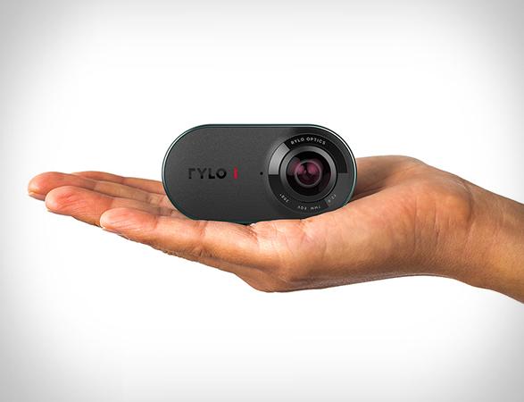 rylo-360-video-camera-4.jpg | Image