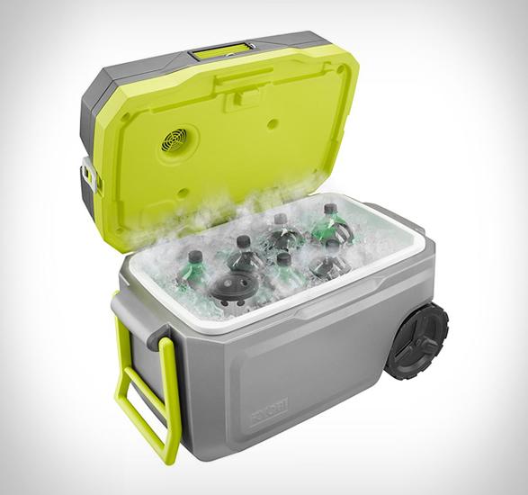 ryobi-cooling-cooler-2.jpg | Image