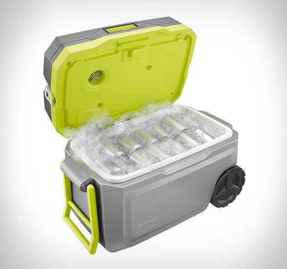ryobi-cooling-cooler-3.jpg | Image