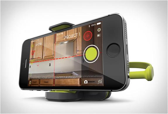 ryobi-phone-works-2.jpg | Image