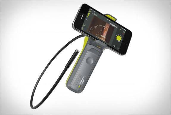 ryobi-phone-works-4.jpg | Image