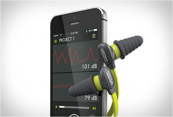 ryobi-phone-works-5.jpg | Image