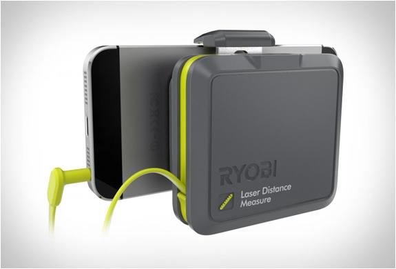 ryobi-phone-works-6.jpg