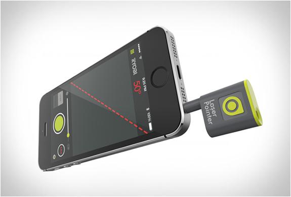 ryobi-phone-works-7.jpg