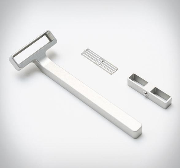 rzr-shaving-2.jpg | Image