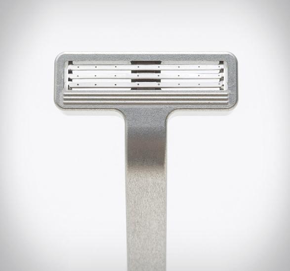rzr-shaving-3.jpg | Image