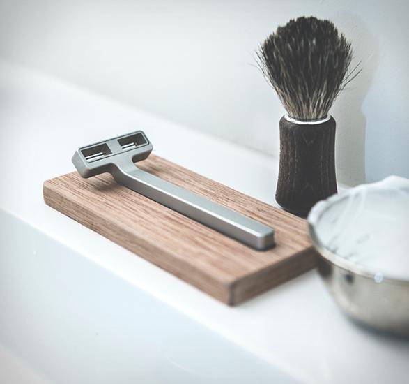rzr-shaving-6.jpg