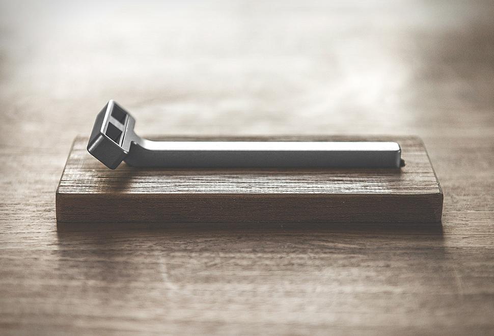 RZR Shaving | Image