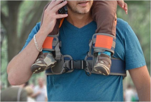 saddlebaby-5.jpg | Image