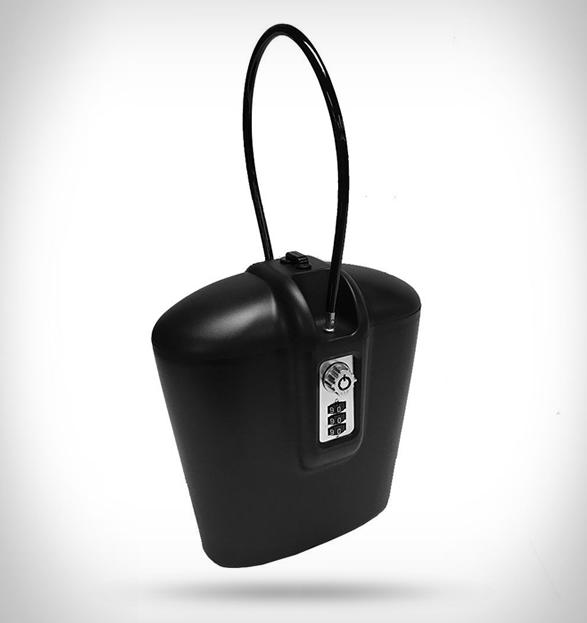 safego-portable-safe-2.jpg | Image