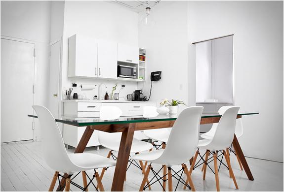 sagmeister-ny-studio-3.jpg | Image