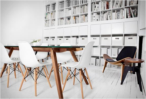 sagmeister-ny-studio-4.jpg | Image