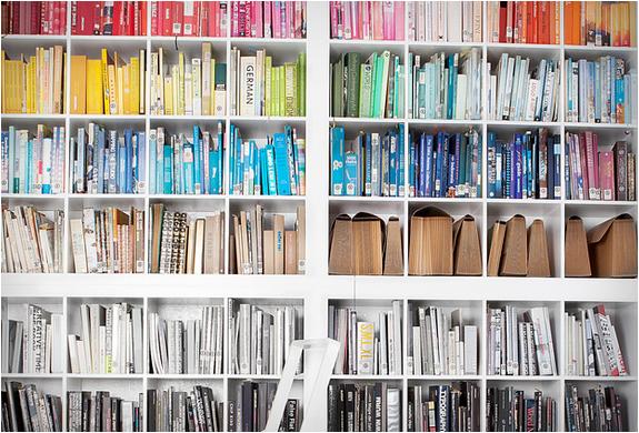 sagmeister-ny-studio-5.jpg | Image