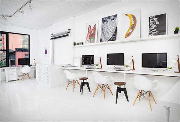 sagmeister-ny-studio.jpg | Image