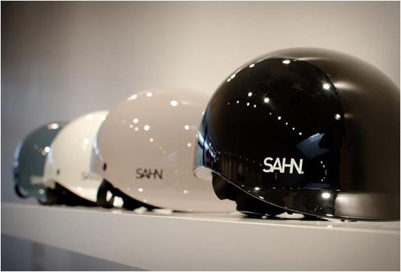 sahn-helmets-3.jpg | Image
