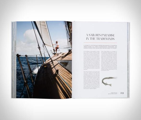 sailing-the-seas-5.jpg | Image
