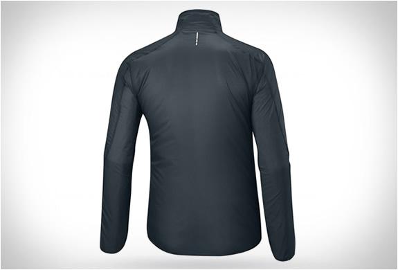 salomon-s-lab-light-jacket-4.jpg   Image