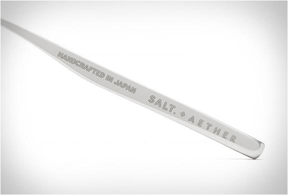 salt-aether-eyewear-10.jpg