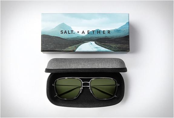 salt-aether-eyewear-11.jpg