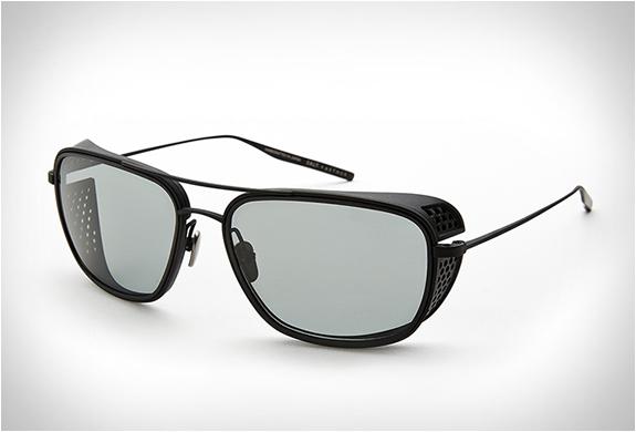 salt-aether-eyewear-2.jpg | Image