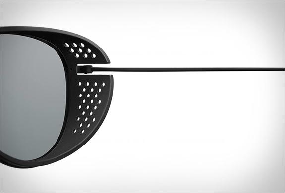 salt-aether-eyewear-3.jpg | Image