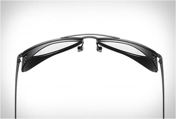salt-aether-eyewear-4.jpg | Image