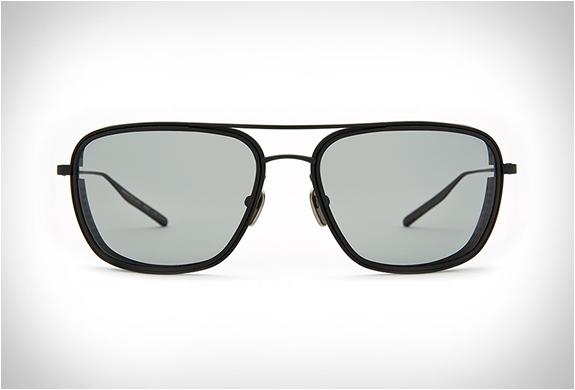 salt-aether-eyewear-6.jpg