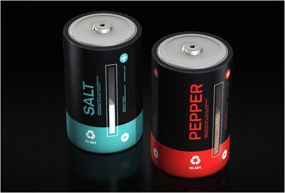 salt-pepper-cell-shakers-2.jpg | Image