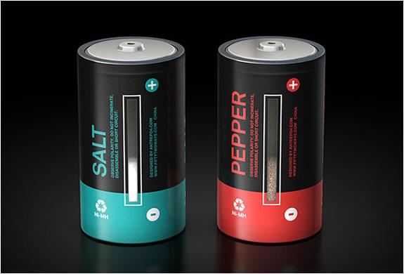 salt-pepper-cell-shakers-4.jpg | Image