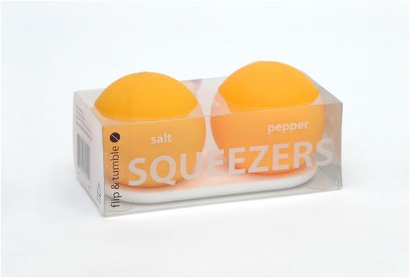 salt-pepper-squeezers-5.jpg | Image