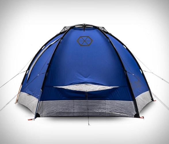 samaya-ultralight-tent-1.jpg | Image