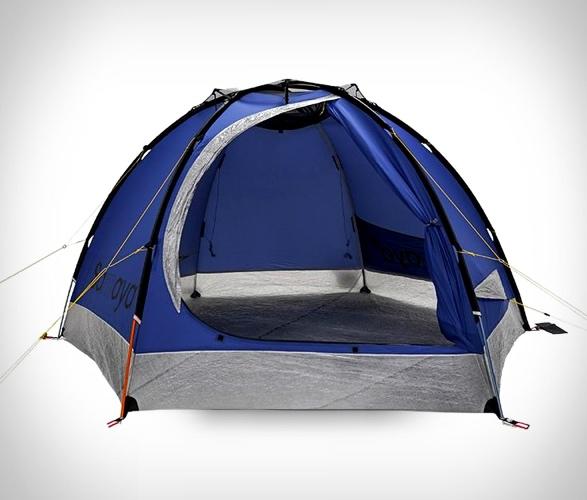 samaya-ultralight-tent-2.jpg | Image