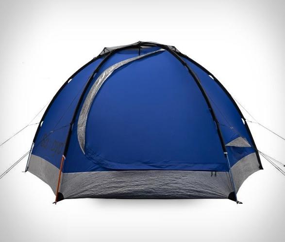 samaya-ultralight-tent-3.jpg | Image