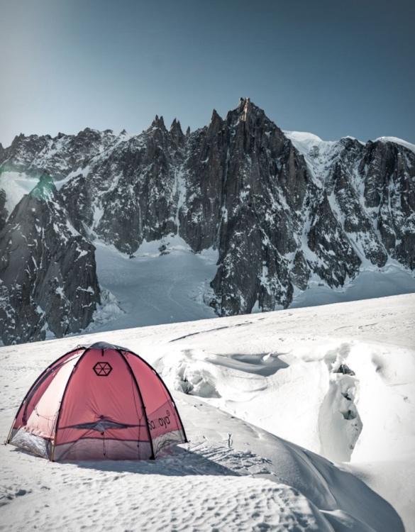 samaya-ultralight-tent-5.jpg | Image