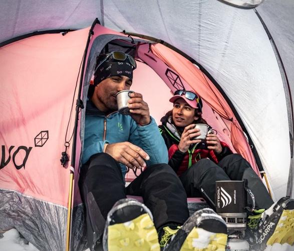 samaya-ultralight-tent-6.jpg