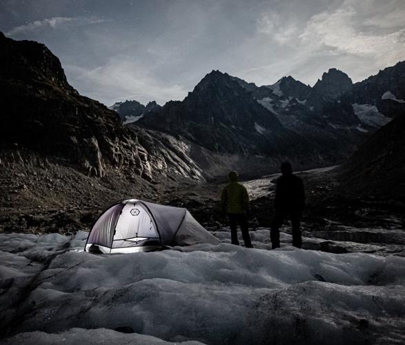 samaya-ultralight-tent-8.jpg