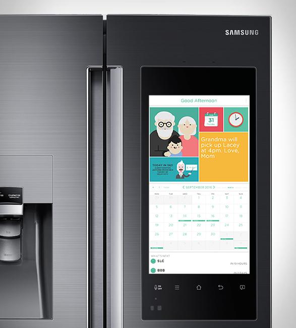 samsung-family-hub-refrigerator-2.jpg | Image