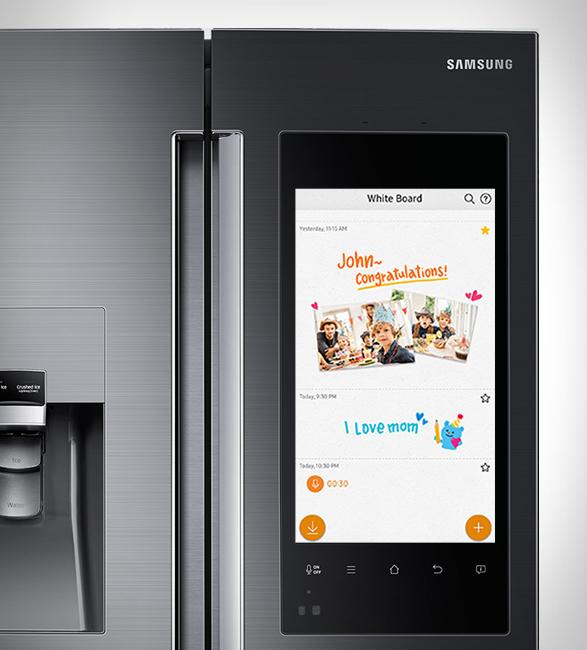 samsung-family-hub-refrigerator-3.jpg | Image