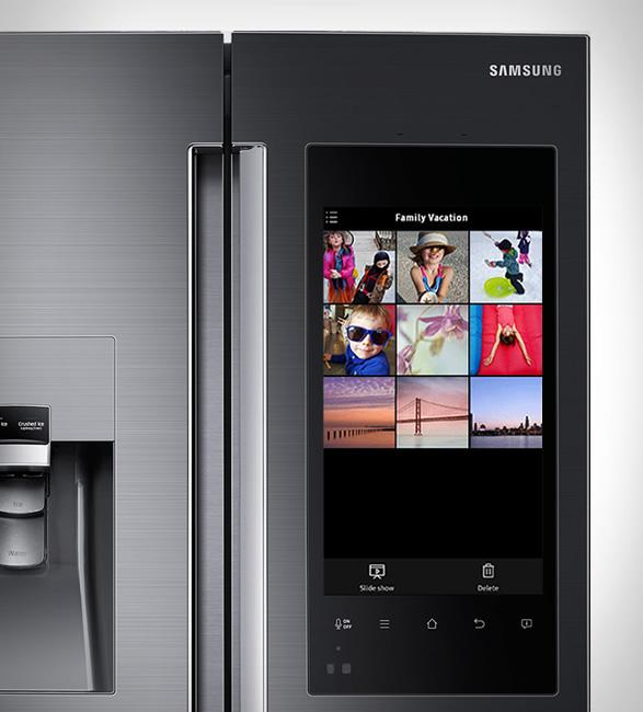samsung-family-hub-refrigerator-4.jpg | Image