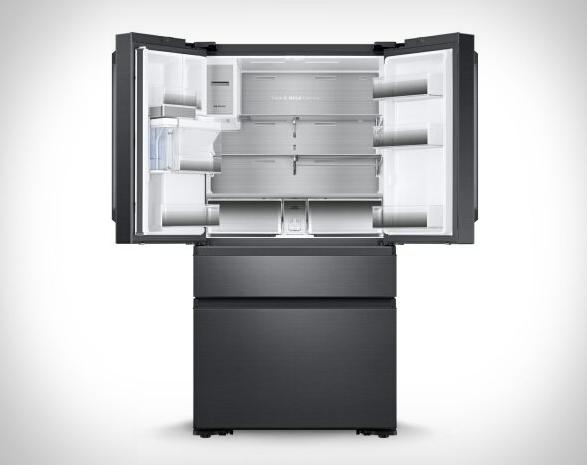 samsung-family-hub-refrigerator-5.jpg | Image