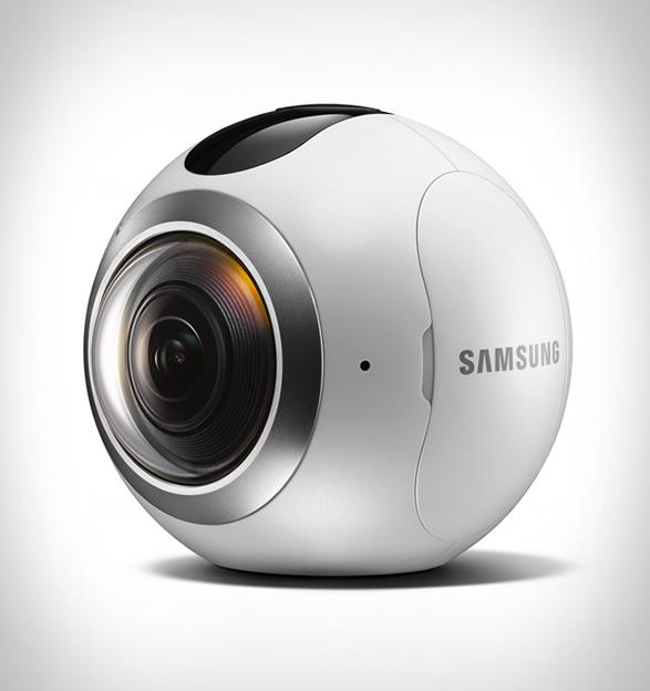 samsung-gear-360-2.jpg | Image