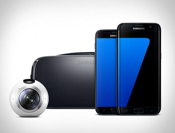 samsung-gear-360-5.jpg | Image