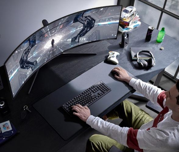 samsung-odyssey-g9-monitor-7.jpg