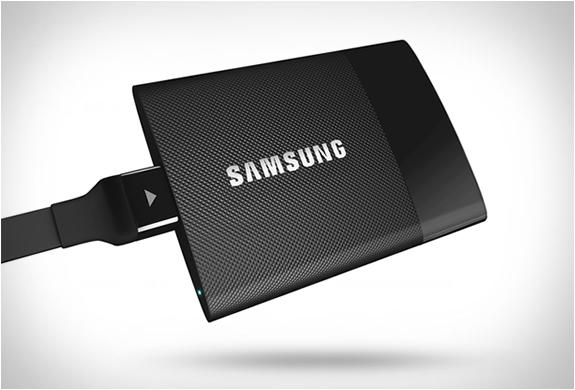 samsung-portable-ssd-t1-4.jpg | Image