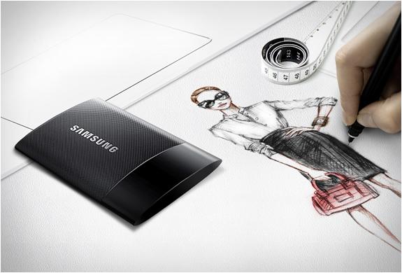 samsung-portable-ssd-t1-6.jpg